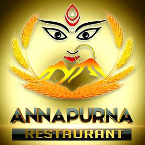 Annapurna Restaurant Leuven